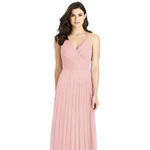 Dessy 3021 bridesmaids dress (NEW - never worn)